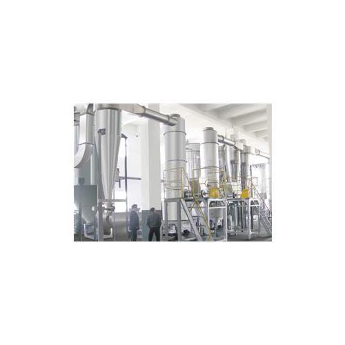 碳酸铈专用烘干机