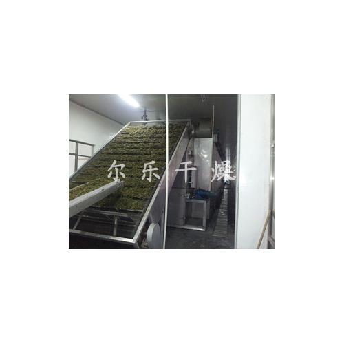 葵瓜子专用烘干机