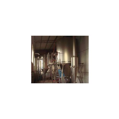 沉淀碳酸镍喷雾干燥机