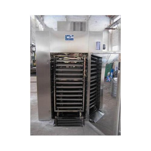 电容器行业用烘箱