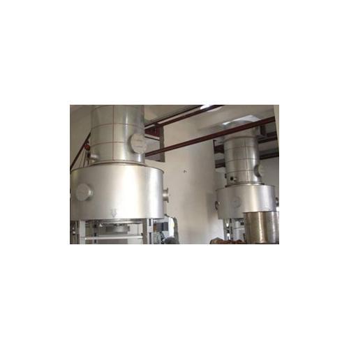 磷酸钙专用干燥机