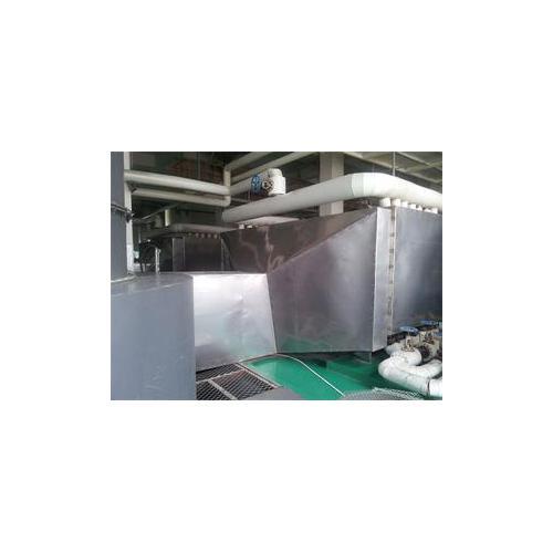 代森锰锌闪蒸干燥机