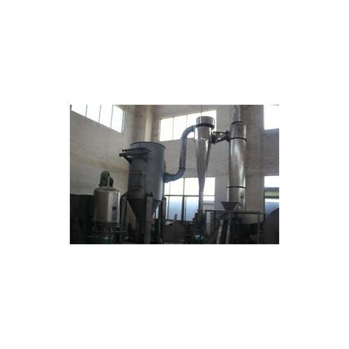 氧化铁红闪蒸烘干设备