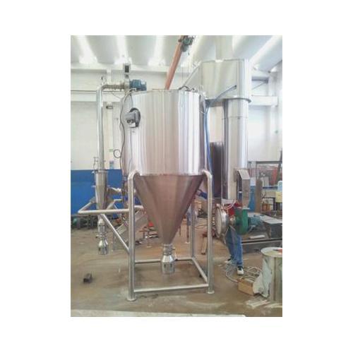 胶体果胶铋专用喷雾干燥机