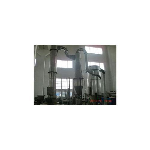 尼文酸专用干燥机