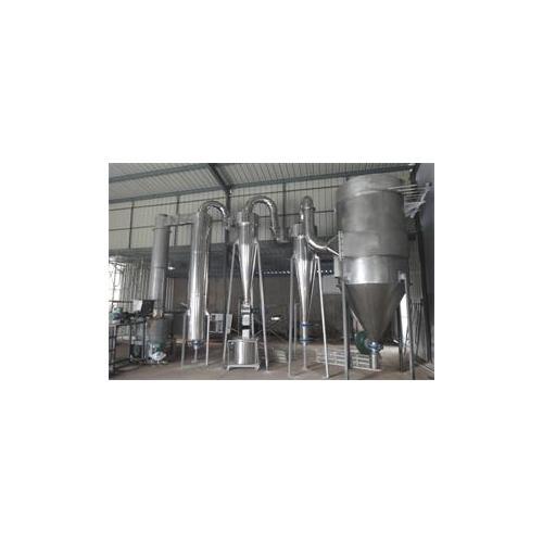 纳米氧化锌干燥机