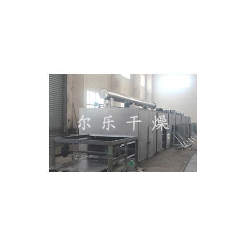 黄花菜脱水干燥机