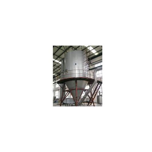 氧化铀喷雾干燥机