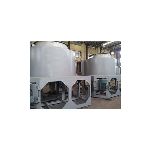 4A沸石闪蒸干燥系统