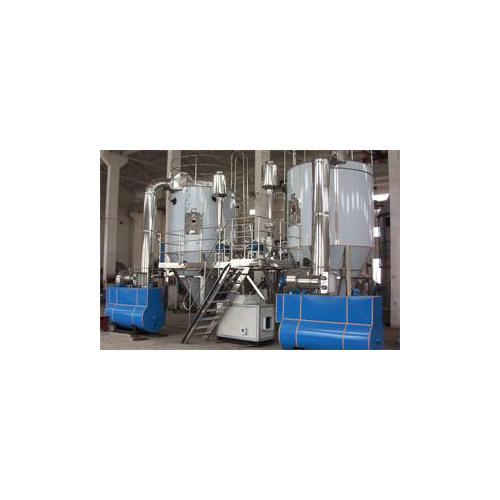 碳化硅喷雾干燥机