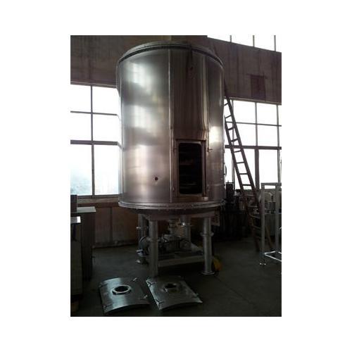 镍酸胺盘式干燥机