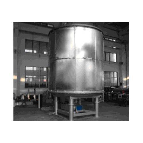 三聚氰胺专用干燥机