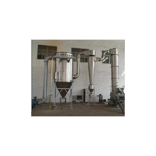 硫酸镉专用干燥机