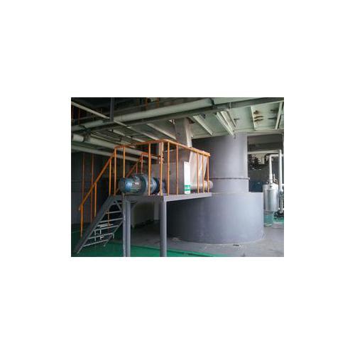磺化煤专用烘干机