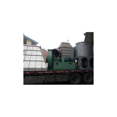 漂粉精专用干燥设备