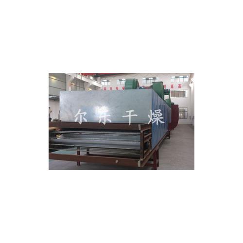 板栗专用干燥机