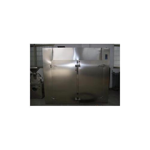 海产品热风循环烘箱