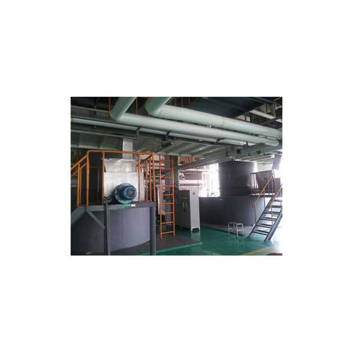 4A沸石专用干燥机