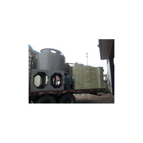 代森锰锌专用干燥机