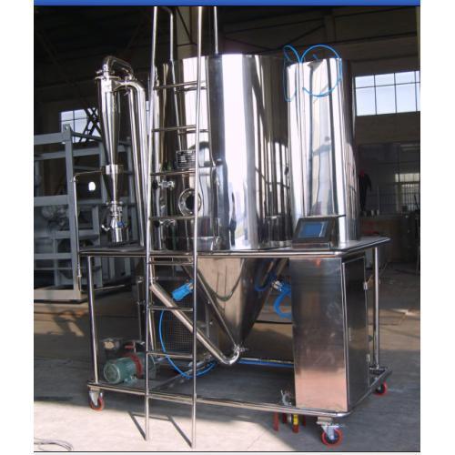 优质苯乙烯丁二烯树脂干燥机