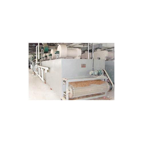 节能型海带专用烘干机
