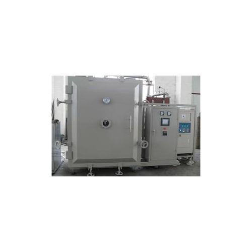 高效钾盐类专用干燥机
