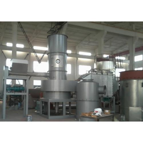 全效偏硅酸钠专用闪蒸干燥机