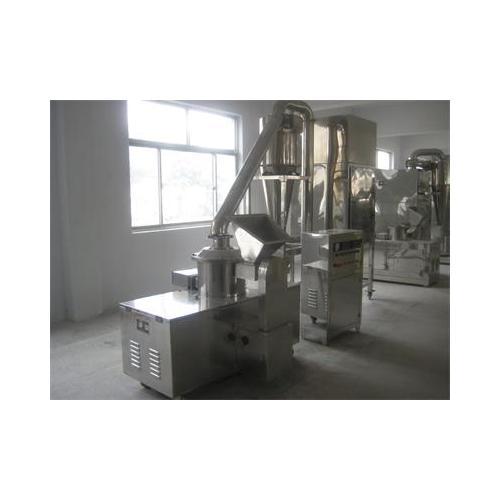 厂家生产优质涡流粉碎机
