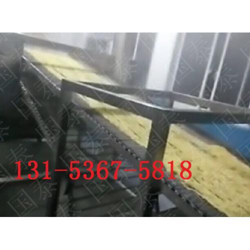 供应自熟面连续蒸煮设备 碱面自动生产线设备