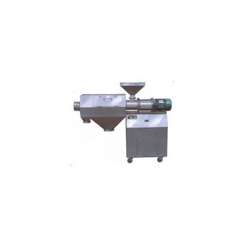 晟炯制造FTS-250旋转筛粉机