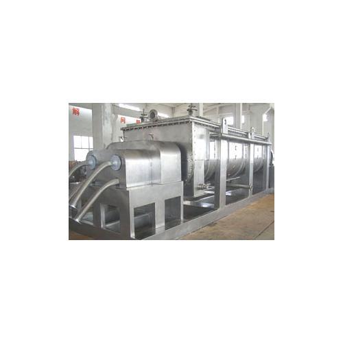 纺织印染污泥设备厂家