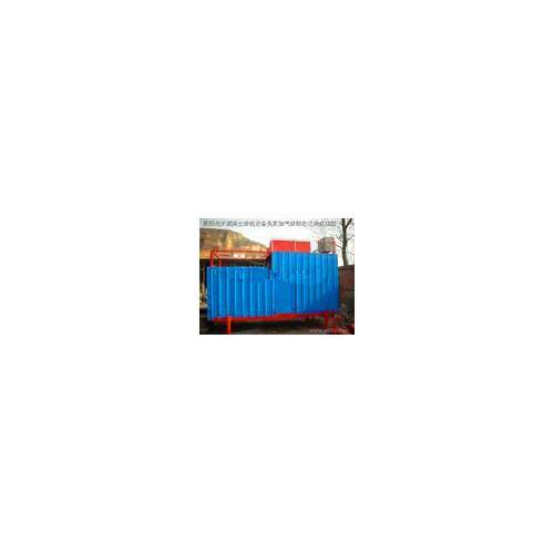 供应中科专利型CBE系列中草药材热风循环干燥箱