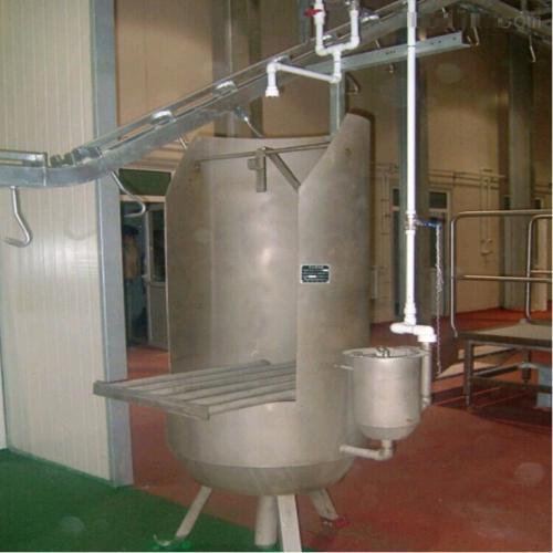 牛头清洗装置|洗牛头机|牛屠宰设备机械|屠宰机械