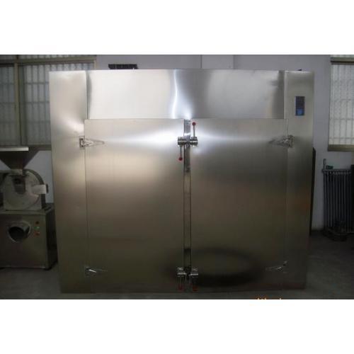 益球干燥设备-GMP药用烘箱