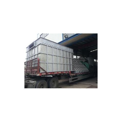 木质素磺酸镁干燥机厂家