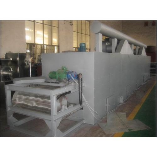 休闲食品干燥设备/休闲食品烘干机