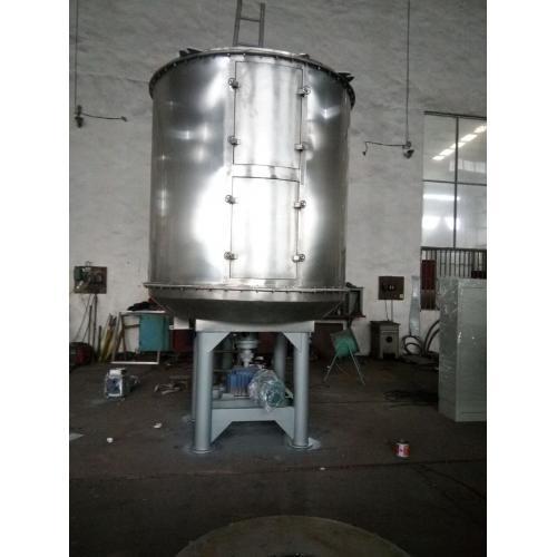 氯化石蠟干燥機/氯化石蠟烘干設備
