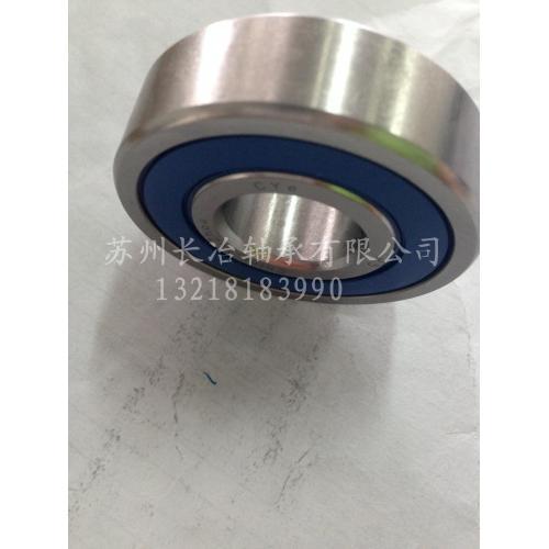 S6201ZZ不锈钢轴承6201ZZ生产厂家批发价格S6201-2RS