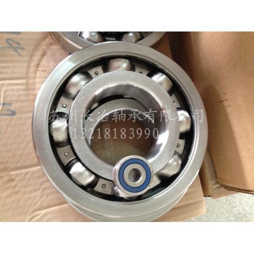 S6202ZZ价格/S6202-2RS出口不锈钢轴承生产厂家S6202