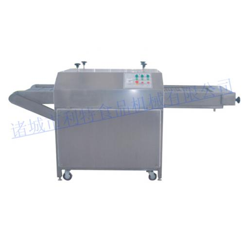火腿肠风干机 强流风干机图片 火腿肠风干机价格