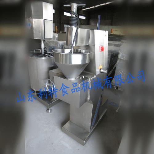 生产肉丸成型机 牛肉丸子成型设备 肉丸成型机价格