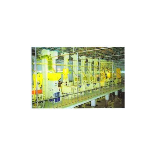 供应中科专利环保6FHG系列山西免淘金黄小米碾米机