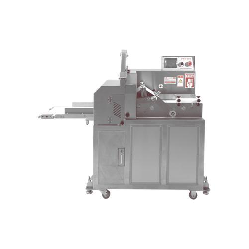 供应韩国进口DRD-300冻肉丁机鲜肉切丝机切片机