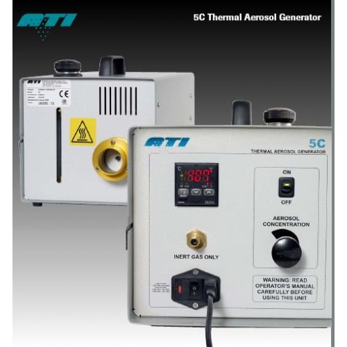 美国ATI气溶胶发生器