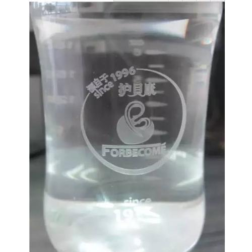 玻璃陶瓷激光打标机非金属激光机厂家直销