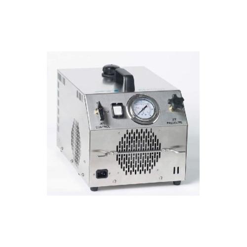 便携式气溶胶发生器6D
