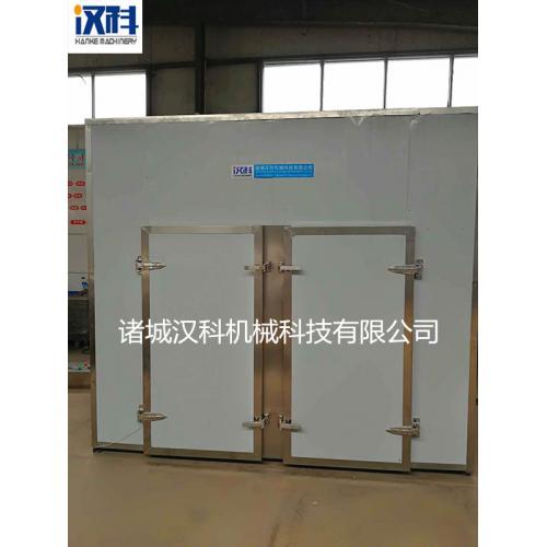 冷风干燥箱 果蔬冷风干燥箱 菌类冷风干燥箱