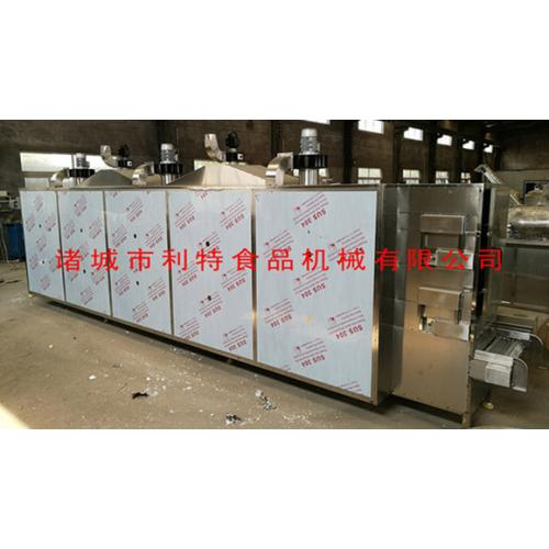 果蔬烘干机 大枣烘干机价格 利特牌果蔬烘干机厂家