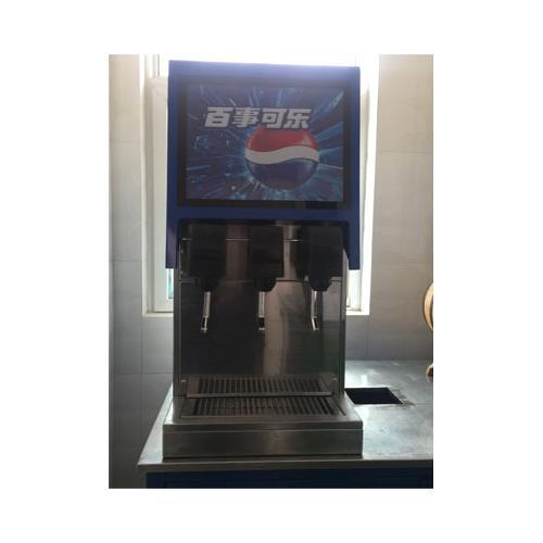 可乐机经销商_百事可乐机批发