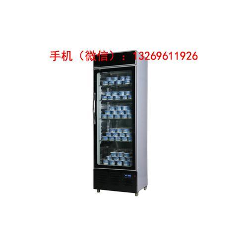 天津酸奶机厂家